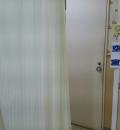 シンフォニープラザ沼館(2F)の授乳室・オムツ替え台情報
