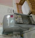 イトーヨーカドー 福島店(2F)の授乳室・オムツ替え台情報