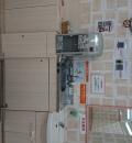 イトーヨーカドー松戸店(6F)