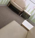 ビアレヨコハマ本館(3F)の授乳室・オムツ替え台情報