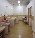イオンジェームス山店(3F)の授乳室・オムツ替え台情報