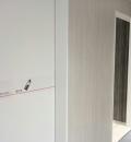 テラッソ姫路(3F)の授乳室・オムツ替え台情報