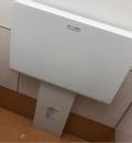 ホームセンターコーナン 王子堀船店(1F)の授乳室・オムツ替え台情報