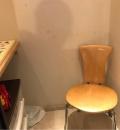 Kids cafe&Ibarra Home [キッズカフェアンドバーホーム](3F)の授乳室・オムツ替え台情報