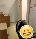フォレオ大阪ドームシティ店(2F)