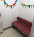 みやぎ生活協同組合 岩沼店(1F)の授乳室・オムツ替え台情報