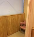 福岡市役所本庁舎(1階)の授乳室・オムツ替え台情報