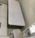 ケーズデンキ 岡山大安寺店の授乳室・オムツ替え台情報