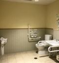 朝日ハウジングプラザ学研都市ひびきの(センターハウス)の授乳室・オムツ替え台情報