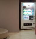 umie サウスモール(2F)の授乳室・オムツ替え台情報