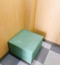 マックスバリュ西熊本店(1F)の授乳室・オムツ替え台情報
