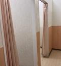 ゆめタウン博多(2F)