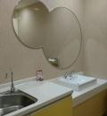 港南台バーズ(3F)の授乳室・オムツ替え台情報