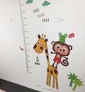 ニトリ 環七梅島店(2F)の授乳室・オムツ替え台情報