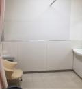 カインズホーム 仙台港店(1F)の授乳室・オムツ替え台情報
