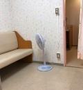 宗像ユリックスプラネタリウム(1F)の授乳室・オムツ替え台情報