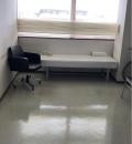 千葉市 稲毛区役所(3階)の授乳室情報