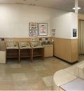 イオン 新浦安店(3階)(ショッパーズプラザ新浦安)の授乳室・オムツ替え台情報