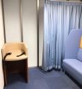 JR九州 博多駅(改札内)(1F)の授乳室・オムツ替え台情報