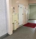 鹿野SA 上り(1F)の授乳室・オムツ替え台情報