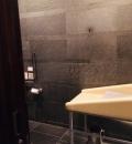 フォーシーズンズホテル丸の内 東京(7F)のオムツ替え台情報
