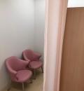 習志野市役所(6F)の授乳室・オムツ替え台情報