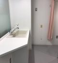 みほしるべ(1F)の授乳室・オムツ替え台情報
