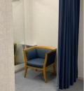 京王プラザホテル多摩(2F)の授乳室情報