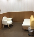 イトーヨーカドー食品館厚木店(1F)の授乳室・オムツ替え台情報
