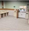 イオン下妻店(2F)の授乳室・オムツ替え台情報