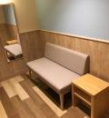 丸井吉祥寺店(3階)の授乳室・オムツ替え台情報