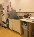 トイザらス・ベビーザらス  小田原店(2F)の授乳室・オムツ替え台情報