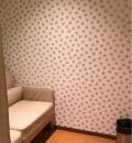 阪急西宮ガーデンズ1階(1F)の授乳室・オムツ替え台情報