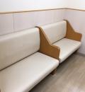 トイザらス・ベビーザらス  新潟店(1F)の授乳室・オムツ替え台情報