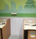 ピアゴ ラ フーズコアアラタマ店(2F)の授乳室・オムツ替え台情報