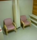 北海道立総合体育センターの授乳室・オムツ替え台情報