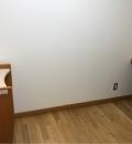 山梨県立美術館の授乳室・オムツ替え台情報