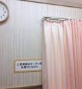 イトーヨーカドー 金町店(2F)の授乳室・オムツ替え台情報