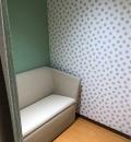 阪急西宮ガーデンズ(3F)の授乳室・オムツ替え台情報