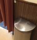MEGA ドン・キホーテ 函館店(地下1階)の授乳室・オムツ替え台情報