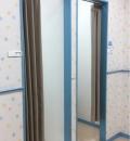 アピタ桑名店(2F)の授乳室・オムツ替え台情報