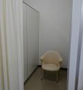 スーパービバホーム高崎店(ビバホーム側)(1F)の授乳室・オムツ替え台情報