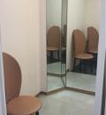 IDC大塚家具 新宿ショールームの授乳室・オムツ替え台情報
