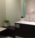 なんばシティ(本館1階)の授乳室・オムツ替え台情報