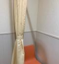 ヨークベニマル富沢西店(1F)の授乳室・オムツ替え台情報