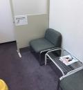 福田屋人形店(2F)の授乳室・オムツ替え台情報
