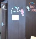 ブルーシールカフェ 国分寺店(1F)の授乳室情報