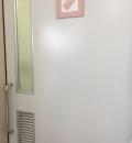 ホームセンター ムサシ 丸岡店(1F)の授乳室・オムツ替え台情報