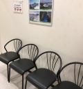 岩手山サービスエリア下りの授乳室・オムツ替え台情報