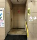 東光ストアあいの里店(1F)の授乳室・オムツ替え台情報